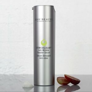 Juice Beauty Anti-Wrinkle Booster Serum FULL SIZE